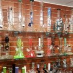 Vape store waterbury CT